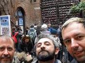 """Corradino ritorna """"sul"""" Veneto presentare """"Mailand""""!!"""
