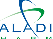 Paladin Pharma: linea cosmetica Ulrich