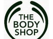 Body Shop: Fondotinta Cushion Fresh Nude