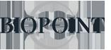 estate Biopoint Solaire Body