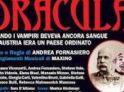 """Teatro """"L'Armonia""""..."""
