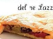 Frittata Lazzarone