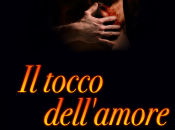 Anteprima: tocco dell'amore Susan Laine