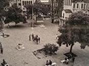 Ghetto Venezia anni dopo, nelle fotografie Ferdinando Scianna