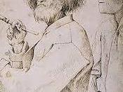 paesaggio Lago Maggiore capolavori dell'arte fiamminga Brueghel Venaria Reale