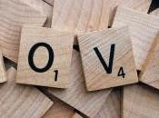 componenti dell'Amore Teoria Triangolare