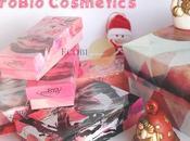 Natale PuroBio Cosmetics novità Sana 2016