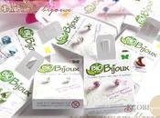Bioetic bijoux, bigiotteria eco-friendly