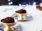 Namelaka cioccolato fondente