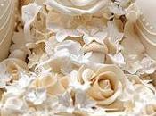 Storia della wedding cake