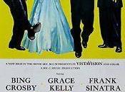 Locandine film vintage, poster collezione!