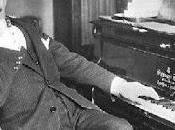 """Giacomo Puccini, Musica Lago"""