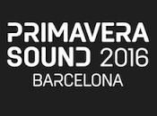 conclude Primavera Sound 2016