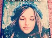 "Recensione ""Dreamology"" Lucy Keating"