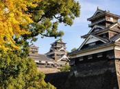 viaggio Giappone live