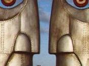 division bell: libera parafrasi Pink Floyd alla luce referendum