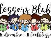 Book Bloggers Blabbering Intervista Camilla Bibliomania