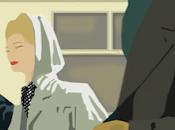 Confusione Elizabeth Jane Howard