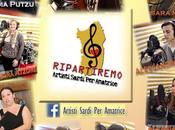 RIPARTIREMO: conferenza stampa presentazione