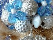 Fermacoda perle