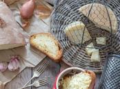 Zuppa scalogni pecorino toscano {taste more}