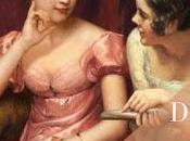 Dialoghi l'Amanita#29 Dickens! L'Amanita crisi d'identità?