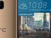 l'aggiornamento Android Nougat arriva