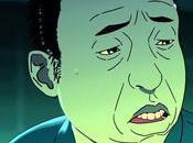 Seoul Station miglior film animato asiatico