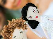 #Matrimonio miei sposi