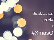 Metti OMIA sotto l'albero partecipa contest #XmasOmia16
