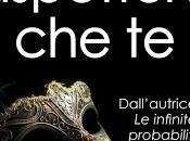 Segnalazione ASPETTERO' Alessandra Paoloni