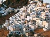 Serifos: Grecia fuori catalogo