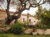 Dalla Liguria alla Sicilia alcuni indirizzi utili vacanze lontano caos PARTE