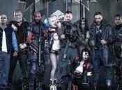 Suicide Squad, eroi aspetti -Recensione-