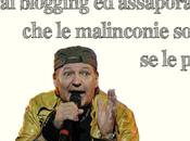Fare blogging rende liberi