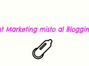 duro? esiste content marketing sicuro!