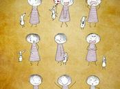 Riconoscere emozioni bambini
