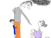 compiti genitori spazzaneve chiedono vita priva fatica impegni propri figli