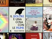〈Harper Collins Italia, Amazon Publishing, Corbaccio, Spot Editore, Mondadori, Nord, Panesi Edizioni, Scrittore, Guanda, Tempesta Editore nuovℯprossimℯuscitℯ