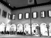 Poesia Vivente: l'attore secondo Jouvet Servillo scena Piccolo Teatro Milano