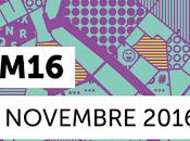 quinta edizione BookCity Milano novembre) parte dalla Turchia Elif Shafak