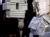 LIFESTYLE fare shopping risparmiando RetailMeNot.it