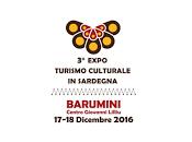 Expo Turismo Culturale Sardegna: III° edizione