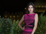 """Miss Italia: sarà nuova """"Miss prima dell' anno 2017"""""""