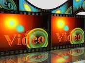 Creare video Stupeflix