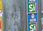 Referendum: quali scenari lavoro