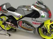 Yamaha S.Nakano 2000 AEautomodel (Modulo)
