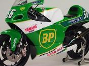 Yamaha S.Nakano Japan 1998 AEautomodel (Modulo)