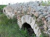 ponte romano Decimomannu