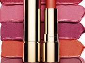 Novità CLARINS: Joli Rouge Brillant Base Fixante Lèvres